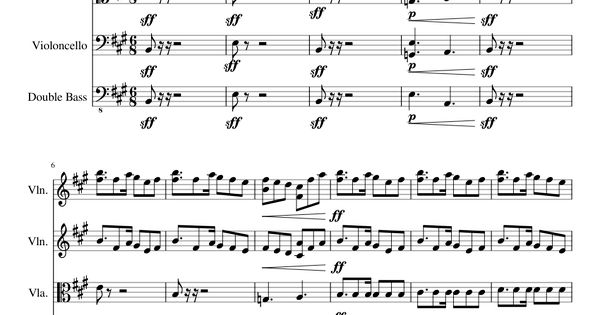 how to play spear of justice on recorder music sheet