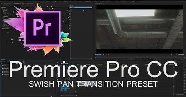 Pin On Video Production
