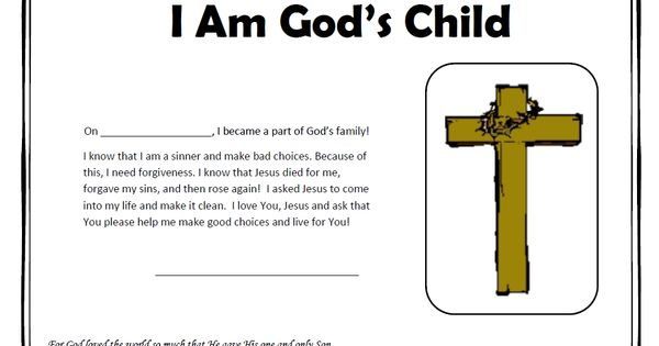 certificate of salvation template - accepted jesus certificates templates bubs is coming