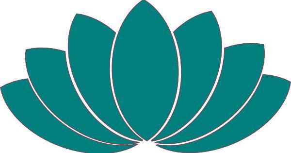 free yoga symbols clip art - photo #30