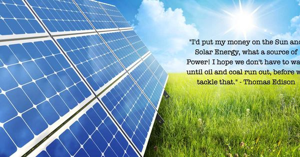 Solar Panel For Home Use In Bangalore Quot I D Put My Money On