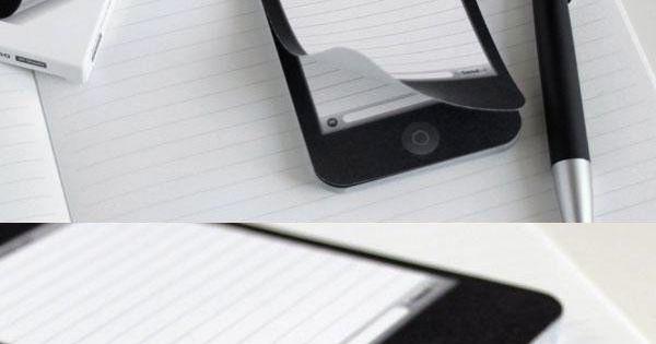 iphone x dimensions cm