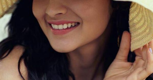 Aliya Bhatt | Celebrities | Pinterest