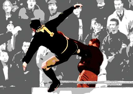 Available in a range of colours and styles for men, women,. Cantona Eric Cantona Manchester United Legends Eric Cantona Kick