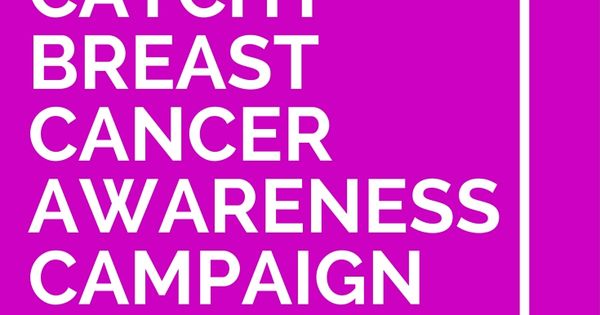 Celebrities - National Breast Cancer Foundation