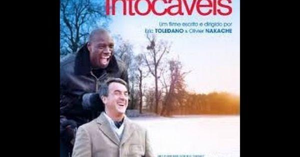Intocaveis Assistir Filme Completo Dublado Com Imagens Filme