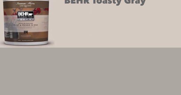 Best My Neutrals Behr Toasty Gray Glidden Wood Smoke Just 400 x 300