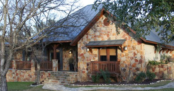 Stone Houses Pictures Coverage Information ASTM Specifications Shipping Tra
