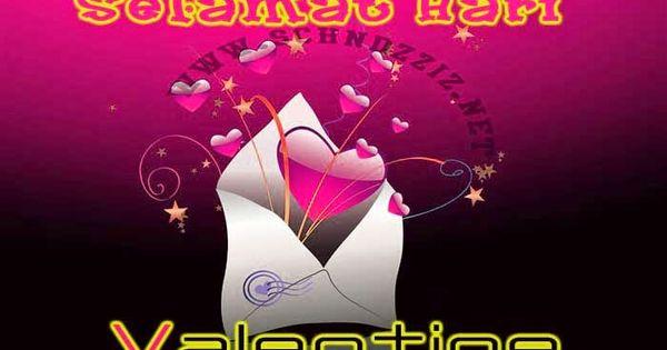 happy valentine puisi