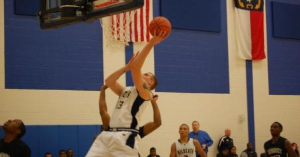Wildcats Roll To Record Breaking Win Johnson Wales University Wild Cats Piedmont College