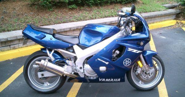 1984 1996 Yamaha 2 250hp 2 4 Stroke Outboard Repair Manual