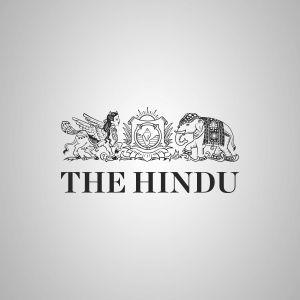 Serwis randkowy online w Assam