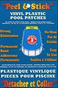 Boxer Adhesives Peel Amp Stick Vinyl Plastic Pool Patch Http Inflatablehottubspa Com Product Boxer Adhesive Plastic Pool Peel Stick Vinyl Vinyl Plastics