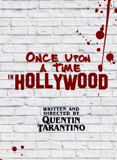 Once Upon A Time In Hollywood Uptobox : hollywood, uptobox, دانلود, فیلم, Hollywood, لینک, مستقیم, روزی, روزگاری, هالیوود, ام…, Movies, Online, Free,, Movies,, Streaming