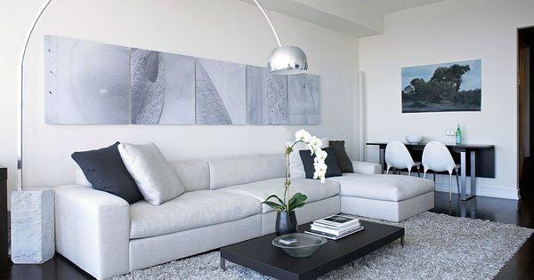 cat yang bagus untuk ruang tamu