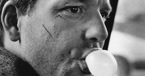 Mickey Rourke-lawdy,the movie- nine weeks...