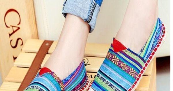 Nos encantan estos zapatos para mujer a ti qu te - Zapateria para ti ...