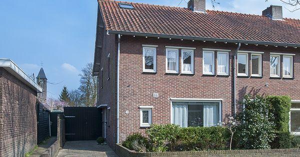 Slaapkamer Compleet Eindhoven : Cliviastraat 1, Eindhoven - In gewilde ...