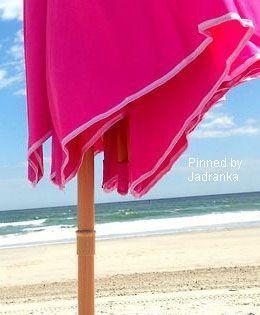 Pin By Rosanna On Paradise Vacation Maldive Seychelles Bora Bora In 2020 Pink Summer Beach Dresses Beach Outfit