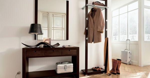 100 http. Black Bedroom Furniture Sets. Home Design Ideas