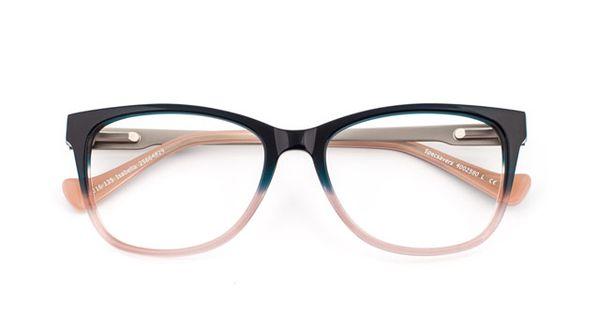 Designer Eyeglass Frames Australia : Specsavers Optometrists - Designer Glasses, Sunglasses ...