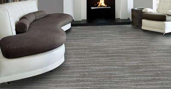 Mojave By Lexmark Carpet Residential Carpet Flack S
