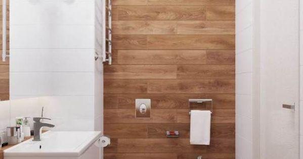 Ideas para ba os decora tu hogar decorar ba os y los - Decora tu bano ...