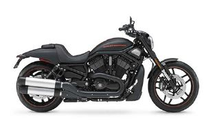 Harley Davidson V Rod Night Rod Special Harley Davidson Night