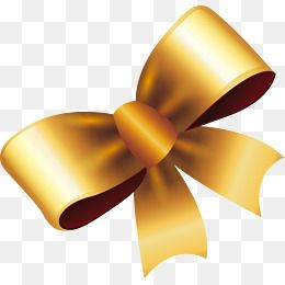 Exquisite Gold Bow Bow Clipart Vector Png Bow Png Transparent Clipart Image And Psd File For Free Download Banner Clip Art Ribbon Bows Frame Ribbon
