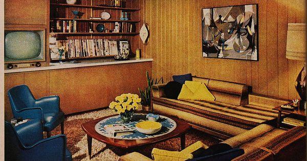 Better Homes And Gardens Interior Designer Custom Inspiration Design