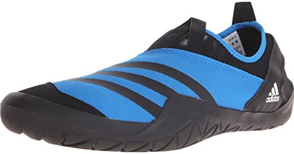 Adidas Outdoor Mens Climacool Jawpaw Slipon Water Shoe -- Check ...