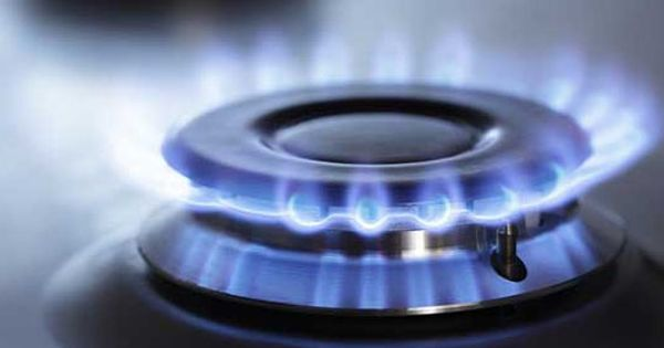 Ogra Approves Hike In Gas Prices By 36 Percent Diy Renewable Energy Gas Cooker Heat Installation