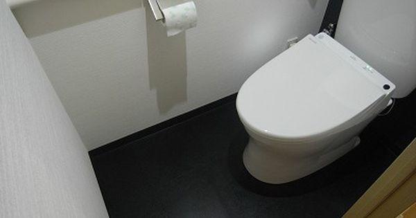 トイレ おしゃれまとめの人気アイデア Pinterest Hiro リフォーム