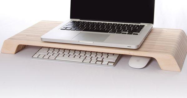Lifta is the world s simplest desk organizer desks - Lifta desk organizer ...