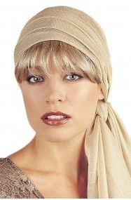 Bangs To Attach Inside Of Hats And Headwear Hair Cancer Hair Pieces Halo Hair