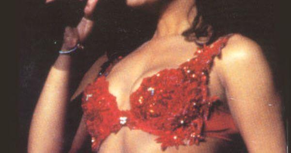 Selena - Concert San Antonio 94' | Selena | Pinterest | Selena, Selena quintanilla and Selena ...