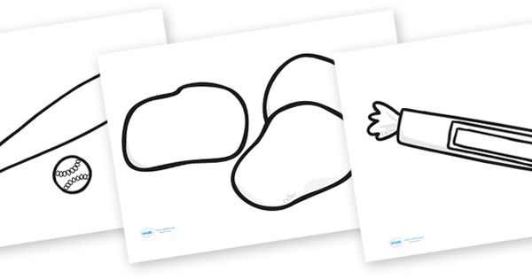 Twinkl Resources >> Seaside Colouring Sheets >> Thousands ...