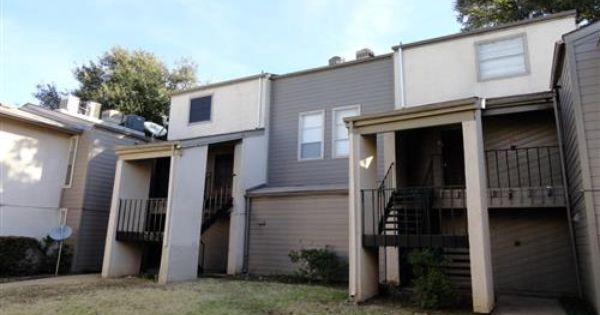 Apartment For Rent At 5512 Boca Raton Fort Worth Tx 76112 Apartments For Rent Real Estate Listings Land For Sale