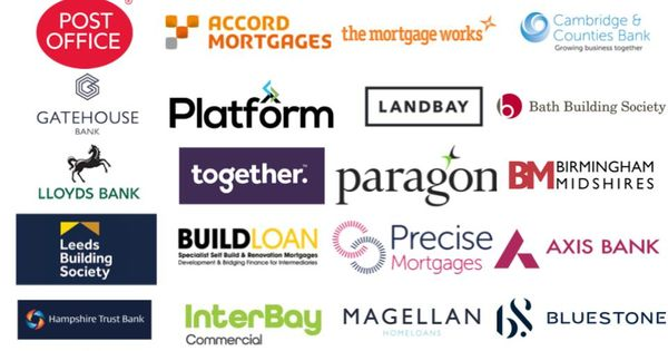 Hmo Mortgages The Ultimate Guide 2019