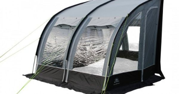 Sunncamp Ultima Classic 260 Plus Porch Awning Caravan Awnings Porch Awning Caravan