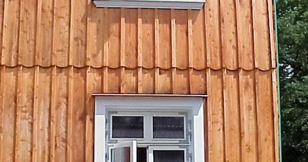fenster 576 768 pixel holzfassade pinterest holzfassade rippen und fassaden. Black Bedroom Furniture Sets. Home Design Ideas