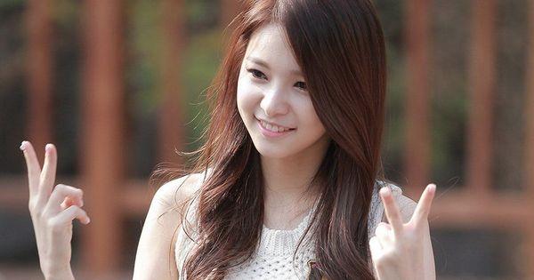 Most Beautiful Japanese Women Dating Tips For Guys Smile Girl Korean Girl Image Beautiful Girl Wallpaper