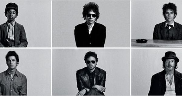 Bob Dylan Bob Dylan Bob Dylan Fan Dylan
