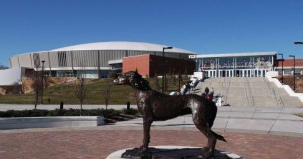 Siu Arena Home Of Saluki Basketball Petco Park Wrigley Field Chicago Wrigley Field