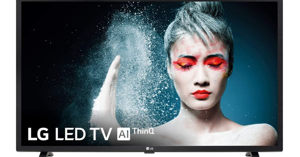 Pin Auf Smart Led Tv