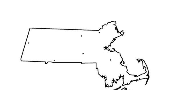 Image Result For Www 50states Com