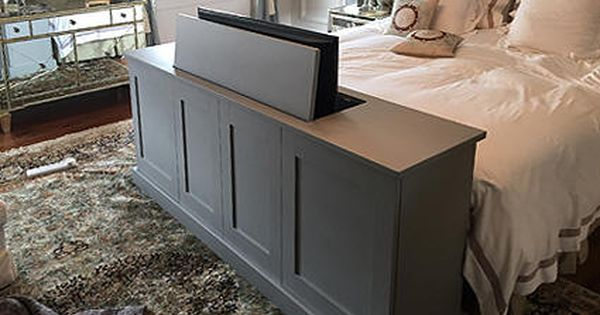 Tv Cabinet Tv Stand Custom Made Home Entertainment Cabinet Bespoke Made To Measure Flat Screen Tv Cabinet Tv Fur Tv In Bedroom Bedroom Tv Stand Home