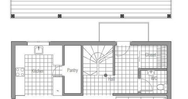 Huge Master Bedroom Two Car Garage And Floor Plans On Pinterest