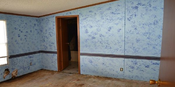 Interior Wall Panels For Mobile Home Painting Walls In A Mobile