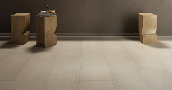 MAXXI One Tile Composition By Unicom Starker Italian